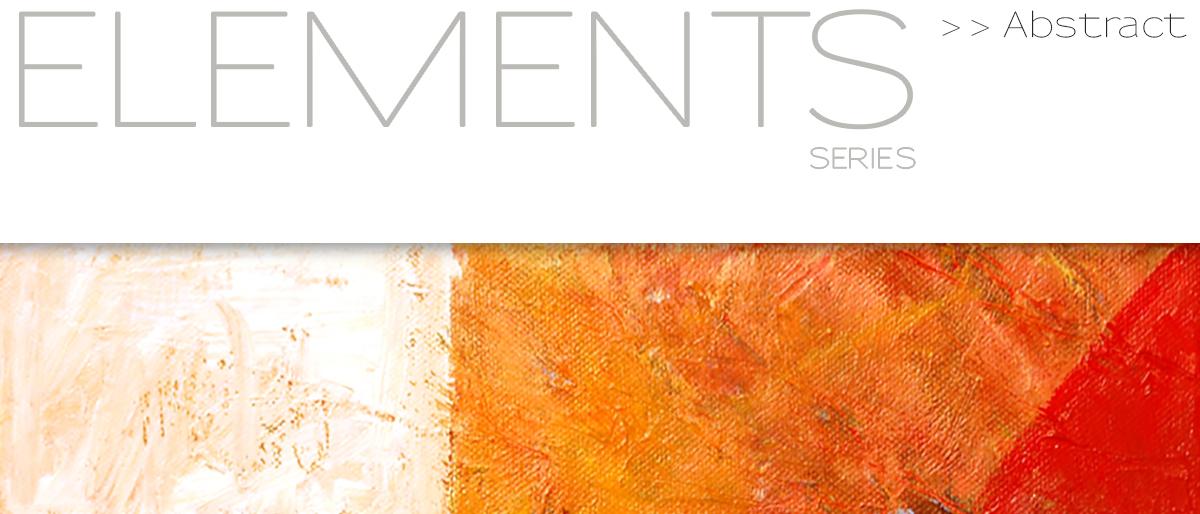 pP_Elements_
